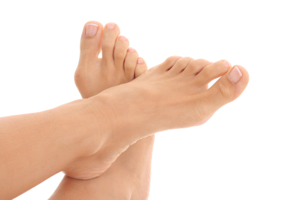 Philadelphia Podiatrist | Philadelphia Allergic Contact Dermatitis  | PA | Frankford Podiatry Associates, P.C. |